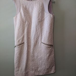 Jcrew Cotton dress